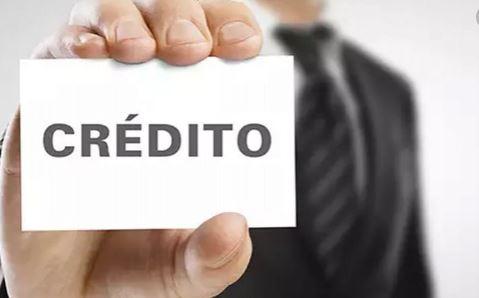 crédito - Caixa começa a operar linha de crédito Giro Caixa Pronampe, a partir desta terça-feira (16)