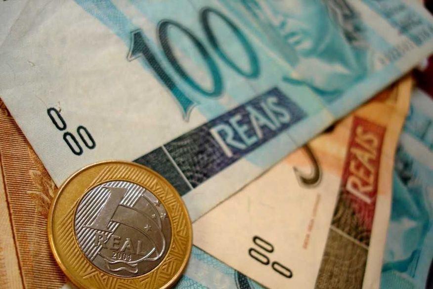 dinheiro brasileiro - Paraíba recebe mais de R$ 11 milhões do Ministério da Saúde para combate à covid-19; saiba quanto vai receber cada município