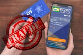 download 4 1 - VARREDURA DOS RICOS: CGU inicia processo para detectar paraibanos que fraudaram o auxílio emergencial