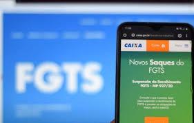 download 6 - Caixa libera consulta ao valor e data de novos saques do FGTS
