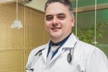 e584c433a3b6addd3d3d670ff40767ef 780x440 - Médico Pablo Leitão deve disputar prefeitura de Cajazeiras, pelo PSL