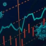 economia pandemia - Pandemia provoca redução de investimentos estrangeiros no país