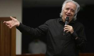 edit pzzb1357 300x179 - Maestro João Carlos Martins comemora 80 anos com live nesta quinta - VEJA VÍDEO