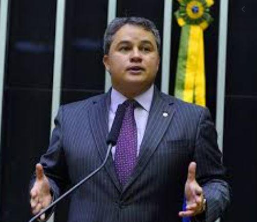 eff - Efraim Filho anuncia pagamento de primeira parcela do socorro nos estados e municípios da Paraíba