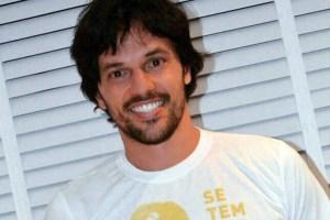 fabio faria 300x200 - Genro de Sílvio Santos diz que já votou no PT, mas sempre defendeu as pautas de Bolsonaro