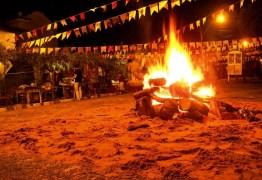 Ministério Público recomenda proibição de fogueiras em mais 7 municípios da PB