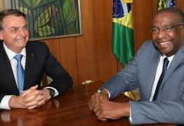 Decotelli diz que foi vítima de 'covardia' da FGV e saiu para não 'sangrar' Bolsonaro
