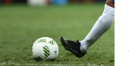 fut - FLEXIBILIZAÇÃO: Futebol, lojas de material de construção e escritórios retornam nesta segunda-feira, em João Pessoa