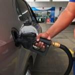 gasolina bomba - Paraíba tem menor preço médio de gasolina do Nordeste em maio, aponta levantamento