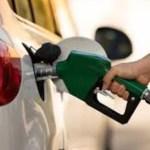 gasolina - Litro da gasolina sobe R$ 0,15 nas refinarias da Petrobras