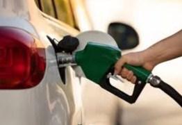 Campina Grande tem novo reajuste no valor da gasolina devido à flexibilização do comércio