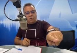 Os três problemas dos municípios que não seguem o plano de reabertura do governo estadual – Por Gutemberg Cardoso