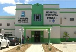 """""""SOS Respiradores CG"""": Hospital em Campina Grande recebe respiradores após ação virtual"""