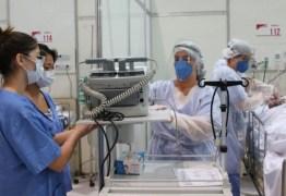 CADÊ O DINHEIRO QUE TAVA AQUI? Ministério da Saúde usou apenas 6,8% dos recursos para combate à Covid-19, diz MPF