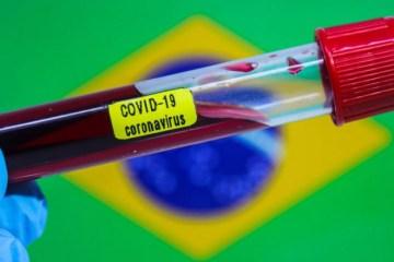 imagem ilustrativa do covid 19 novo coronavirus e07d383eaea33eb650af607ae485ddc2 - Infecções aumentam em capitais que fizeram reabertura inclusive João Pessoa-PB aponta o Estadão