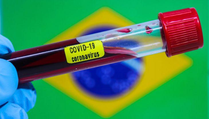 imagem ilustrativa do covid 19 novo coronavirus e07d383eaea33eb650af607ae485ddc2 - Com 34.918 casos, Brasil bate recorde de infectados pela Covid-19 em um só dia
