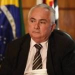images.jpeg 2 1 - Eitel Santiago, secretário-geral da PGR, se recupera bem no 8º dia de Covid-19