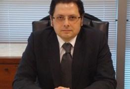 Juiz federal e advogados são presos, acusados de fraude com precatórios