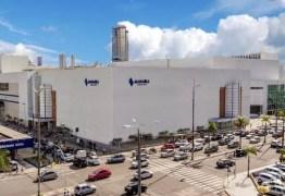 Após decisão judicial, Manaíra Shopping suspende reabertura de lojas