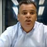 """mofi e1516111272943 - Emerson Machado ameaça deixar o """"Avante"""": se apoiar o candidato de Luciano Cartaxo deixo o partido hoje"""