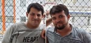 morte irmaos gba 300x142 - Covid-19 mata dois irmãos no mesmo dia na Paraíba