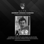 morte - COVID-19: Federação atesta 1ª morte de jogador de futebol