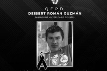 COVID-19: Federação atesta 1ª morte de jogador de futebol