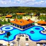 mussulo - Pagamento de dívidas com ex-funcionários: Mussulo Resort vai a leilão na Paraíba pelo valor de R$ 15 milhões