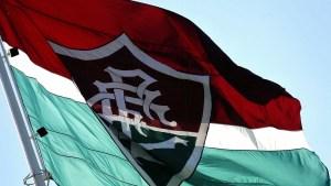 naom 5901487409b7c 300x169 - Fluminense se posiciona em manifesto contra volta do Carioca