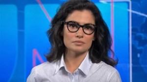 naom 5b865419e2a1e 300x169 - Renata Vasconcellos teme novas ameaças após homem invadir TV Globo