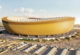 Covid-19: Catar confirma 1ª morte de operário de obras da Copa de 2022