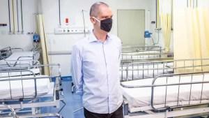 naom 5ebd9164b41de 300x169 - Bruno Covas segue isolado em casa e sem sintomas do coronavírus