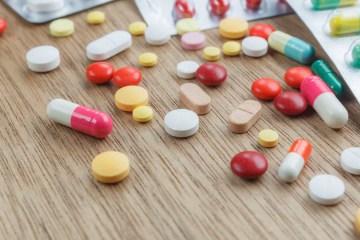 naom 5ed63fa8d86cc - Governo autoriza reajuste de até 5,2% nos preços dos medicamentos