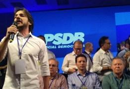 PEDRO VEM AÍ: Os sinais de que Pedro será candidato a prefeito em 2020 – Por Rui Galdino