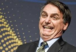Bolsonaro publica meme ridicularizando corintiano morto e revolta família