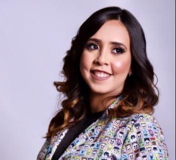 prof - Pandemia muda Dia dos Namorados de 63% dos casais e especialista recomenda criatividade para comemorar data