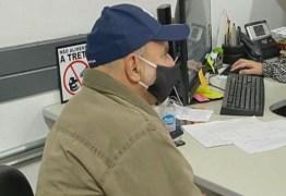 Queiroz presta depoimento hoje à PF sobre vazamento de operação