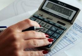 Juiz concede liminar permitindo funcionamento de escritórios de contabilidade em João Pessoa