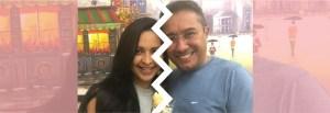 samuka texto 300x103 - CORAÇÃO ABERTO: Comunicador campeão de audiência e mais bem pago da Paraíba está solteiro e na pista - SAIBA QUEM É