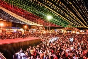 sao joao de campina 2017 300x200 - Pandemia apaga tradição do São João e esvazia cidades do Nordeste