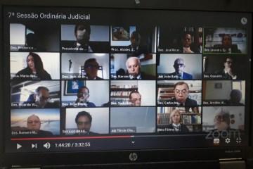 Lei que garante passe livre para pessoas com transtornos mentais em JP é julgada inconstitucional