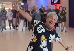 GARANTIDO: RedeTV! renova contrato de Sikêra Jr. por mais sete anos
