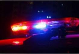 Polícia Civil prende fugitivo do presídio PB1 que cometia crimes em Campina Grande