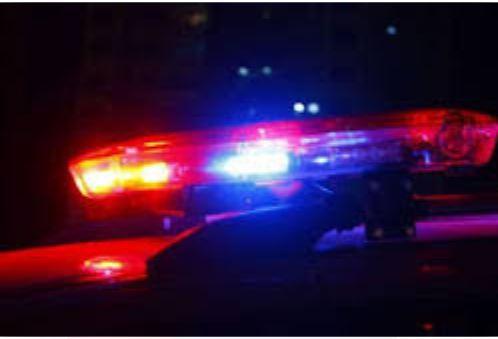 sirene - Polícia Civil prende fugitivo do presídio PB1 que cometia crimes em Campina Grande