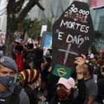 thumbnail image001 1  - NA CONTRAMÃO: Brasil flexibiliza quarentena antes de atingir pico de mortes
