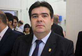 Eduardo Carneiro critica índice de mortalidade nos hospitais da PMJP, 'Hospitais da morte'