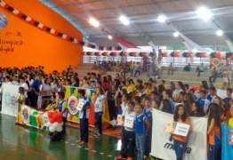 Governo cancela edição 2020 dos Jogos Escolares e Paraescolares na Paraíba por causa da pandemia do coronavírus