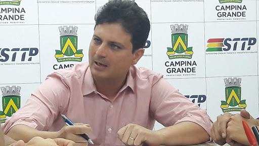 unnamed 2 - STTP diz que vai acionar a justiça para garantir volta dos ônibus em Campina Grande