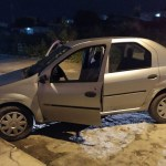 unnamed 18 - Polícia prende dupla e recupera carro roubado em Campina Grande
