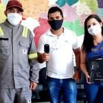 unnamed 2 - Governo instala câmeras termográficas em 22 municípios paraibanos